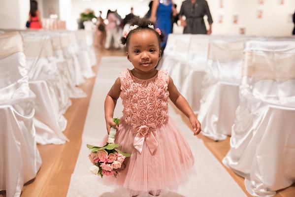 20161105Beal Lamarque Wedding371Ed