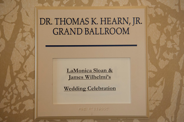 20161223SloanWilhelmi Wedding004Ed