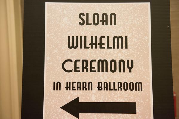 20161223SloanWilhelmi Wedding043Ed