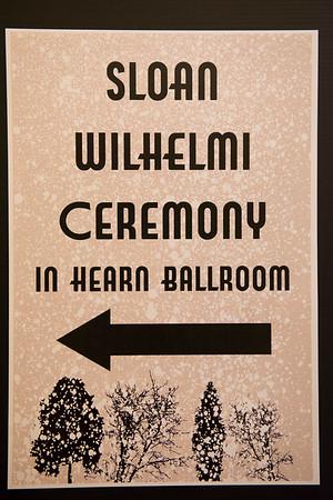 20161223SloanWilhelmi Wedding044Ed