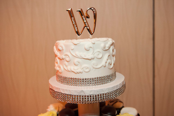 20161223SloanWilhelmi Wedding011Ed