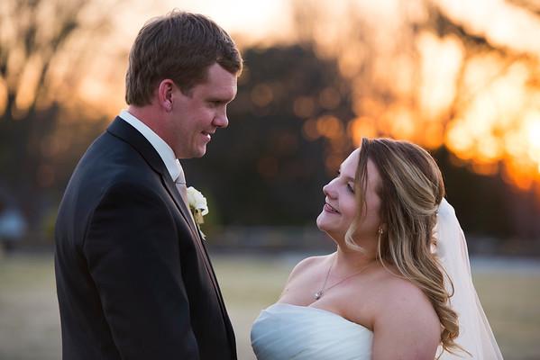 20170304HudginsClark Wedding Garms522Ed