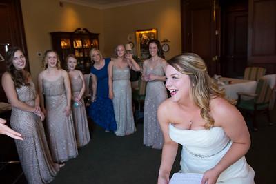 20170304HudginsClark Wedding Garms107Ed