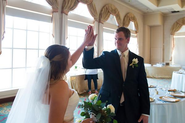 20170304HudginsClark Wedding Garms152Ed