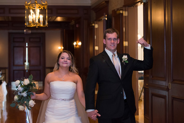 20170304HudginsClark Wedding Garms163Ed