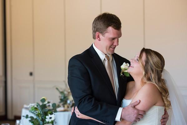 20170304HudginsClark Wedding Garms150Ed