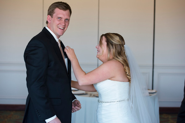 20170304HudginsClark Wedding Garms142Ed