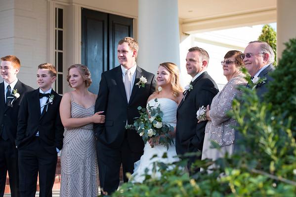 20170304HudginsClark Wedding Garms378Ed
