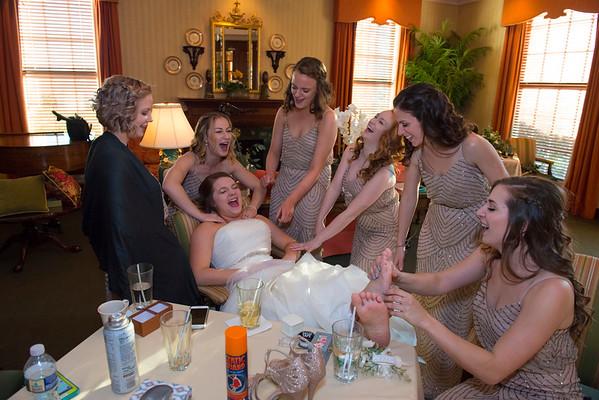 20170304HudginsClark Wedding Garms408Ed