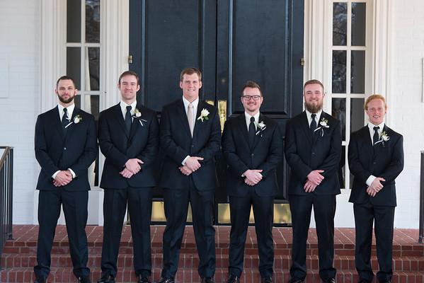 20170304HudginsClark Wedding Garms216Ed