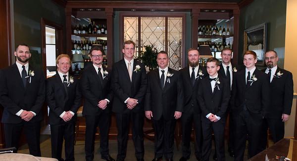 20170304HudginsClark Wedding Garms089Ed
