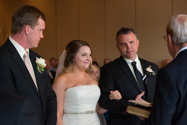 20170304HudginsClark Wedding Garms448Ed