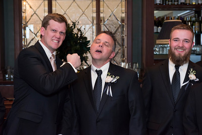 20170304HudginsClark Wedding Garms090Ed