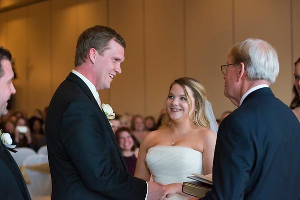 20170304HudginsClark Wedding Garms471Ed