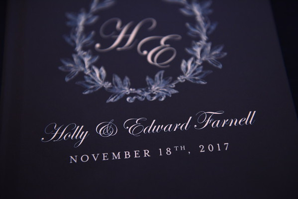 20171118HollyEdwardFarnellWedding Garms015