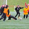 Broxsburn United Sports Club