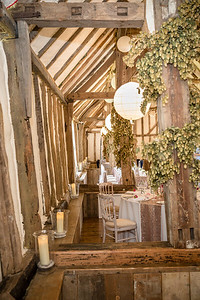 Winters Barns Open Day