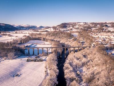 Drone_Snow_Dec17-0115