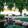 20120813 Lake Shawnee-0294