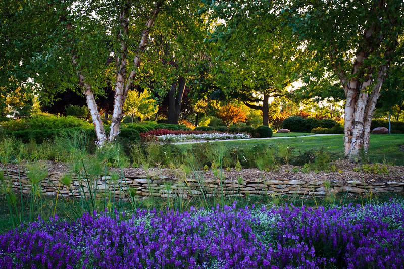 20120813 Lake Shawnee-0259-2
