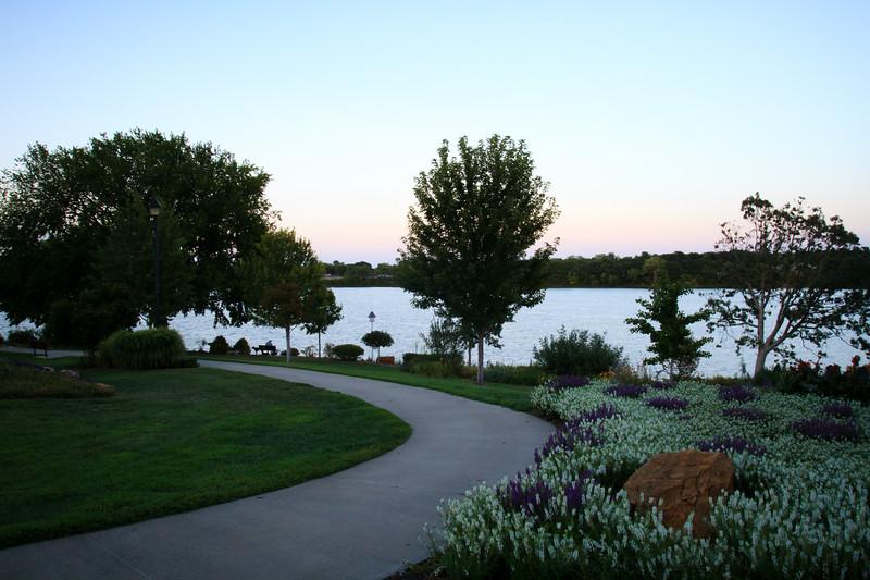 20120813 Lake Shawnee-0392