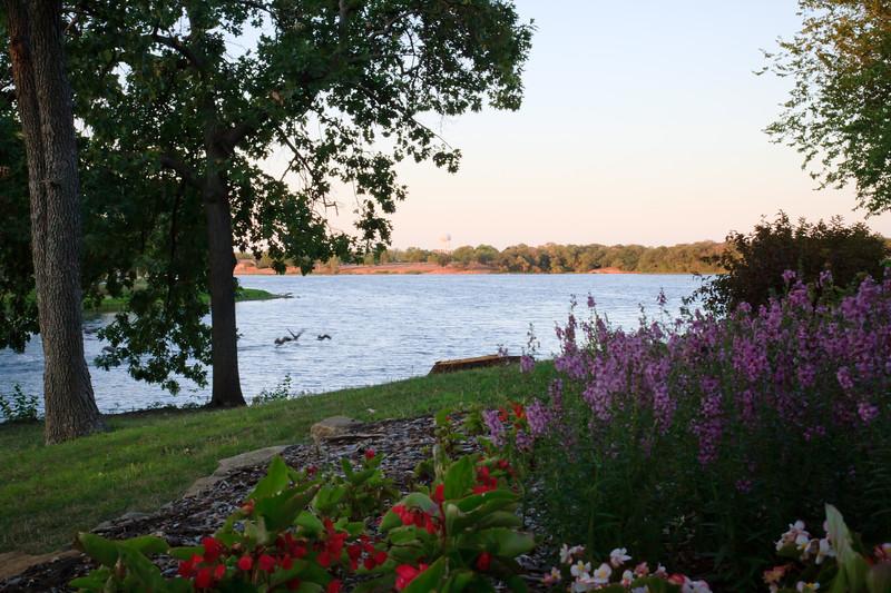20120813 Lake Shawnee-0339