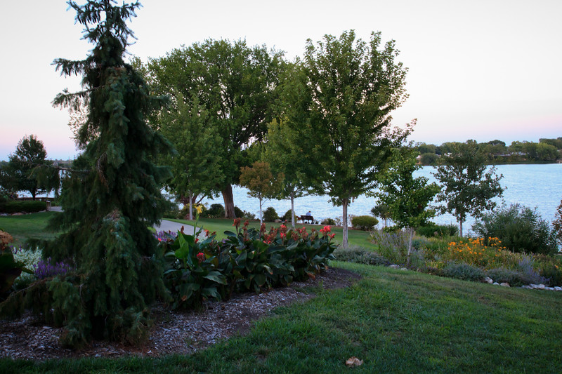 20120813 Lake Shawnee-0397-2