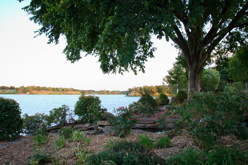 20120813 Lake Shawnee-0307