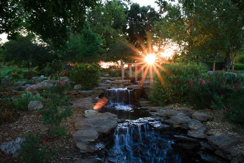 20120813 Lake Shawnee-0311