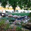 20120813 Lake Shawnee-0291