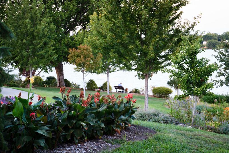 20120813 Lake Shawnee-0401