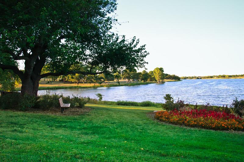 20120813 Lake Shawnee-0260-2