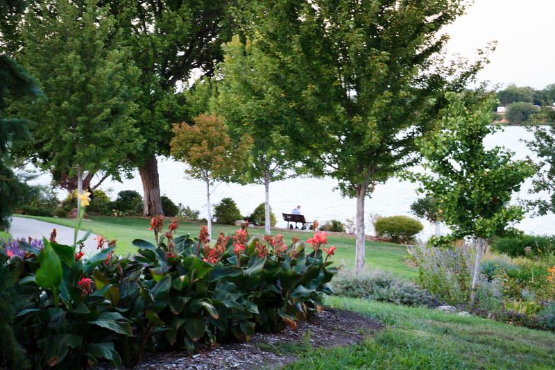 20120813 Lake Shawnee-0399