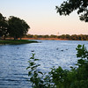 20120813 Lake Shawnee-0341