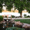 20120813 Lake Shawnee-0293