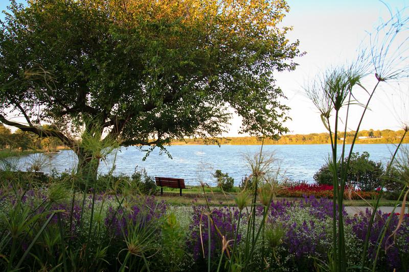 20120813 Lake Shawnee-0264-2