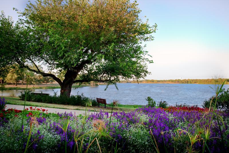 20120813 Lake Shawnee-0255-2-Edit