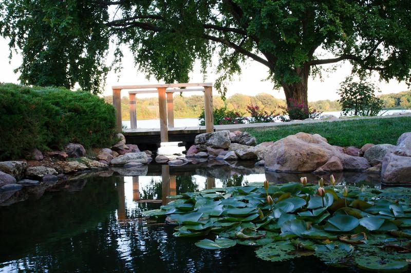 20120813 Lake Shawnee-0295