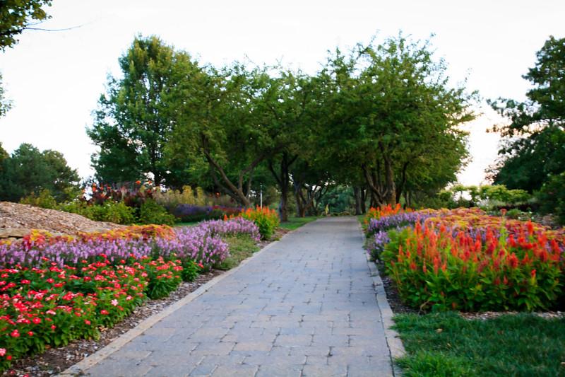 20120813 Lake Shawnee-0378-2