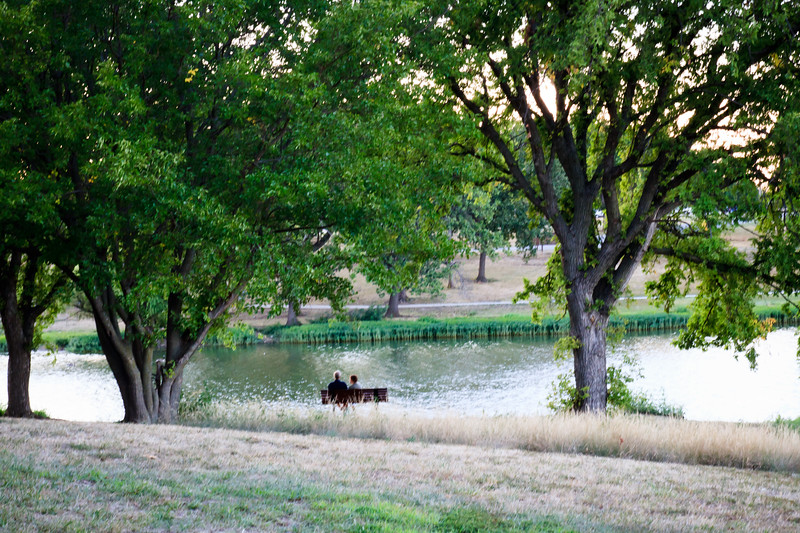 20120813 Lake Shawnee-0332