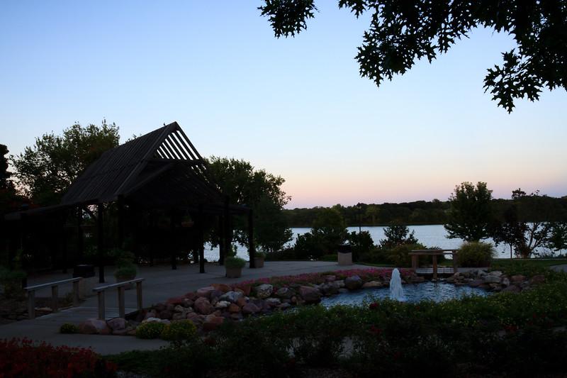 20120813 Lake Shawnee-0389