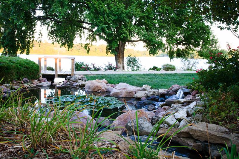 20120813 Lake Shawnee-0292