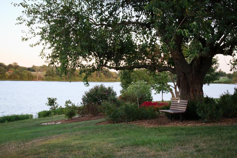 20120813 Lake Shawnee-0333