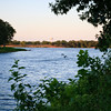 20120813 Lake Shawnee-0344
