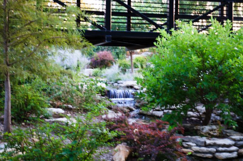 20120813 Lake Shawnee-0351