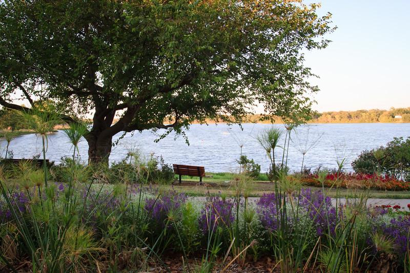 20120813 Lake Shawnee-0263-2