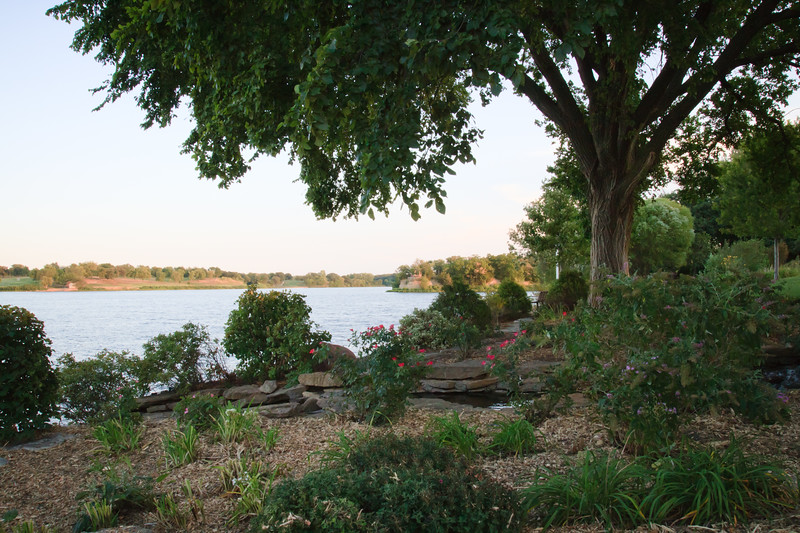 20120813 Lake Shawnee-0306