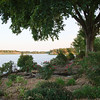 20120813 Lake Shawnee-0306