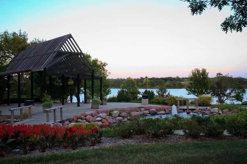20120813 Lake Shawnee-0386-2