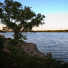 20120813 Lake Shawnee-0320